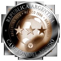 argentina-2014.png