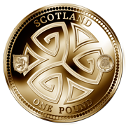 scottish-pound.png
