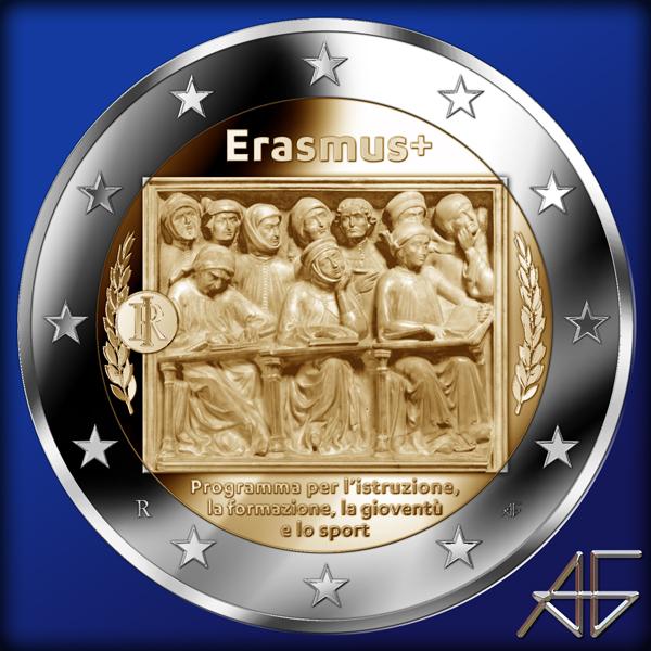 2-euro-erasmus.jpg
